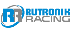 Rutronik Racing