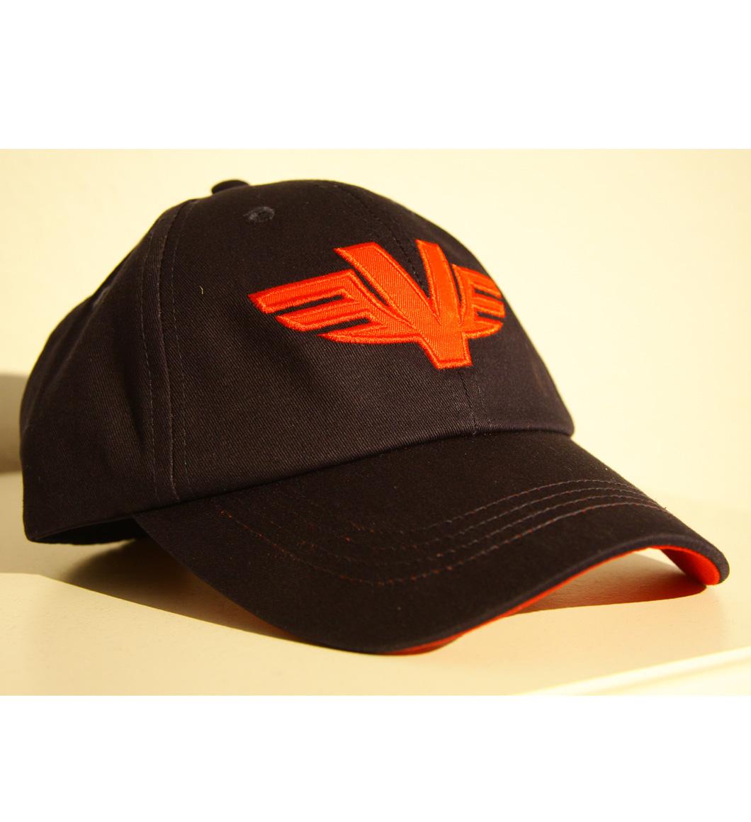 Veedol Basecap – Cruising Edition